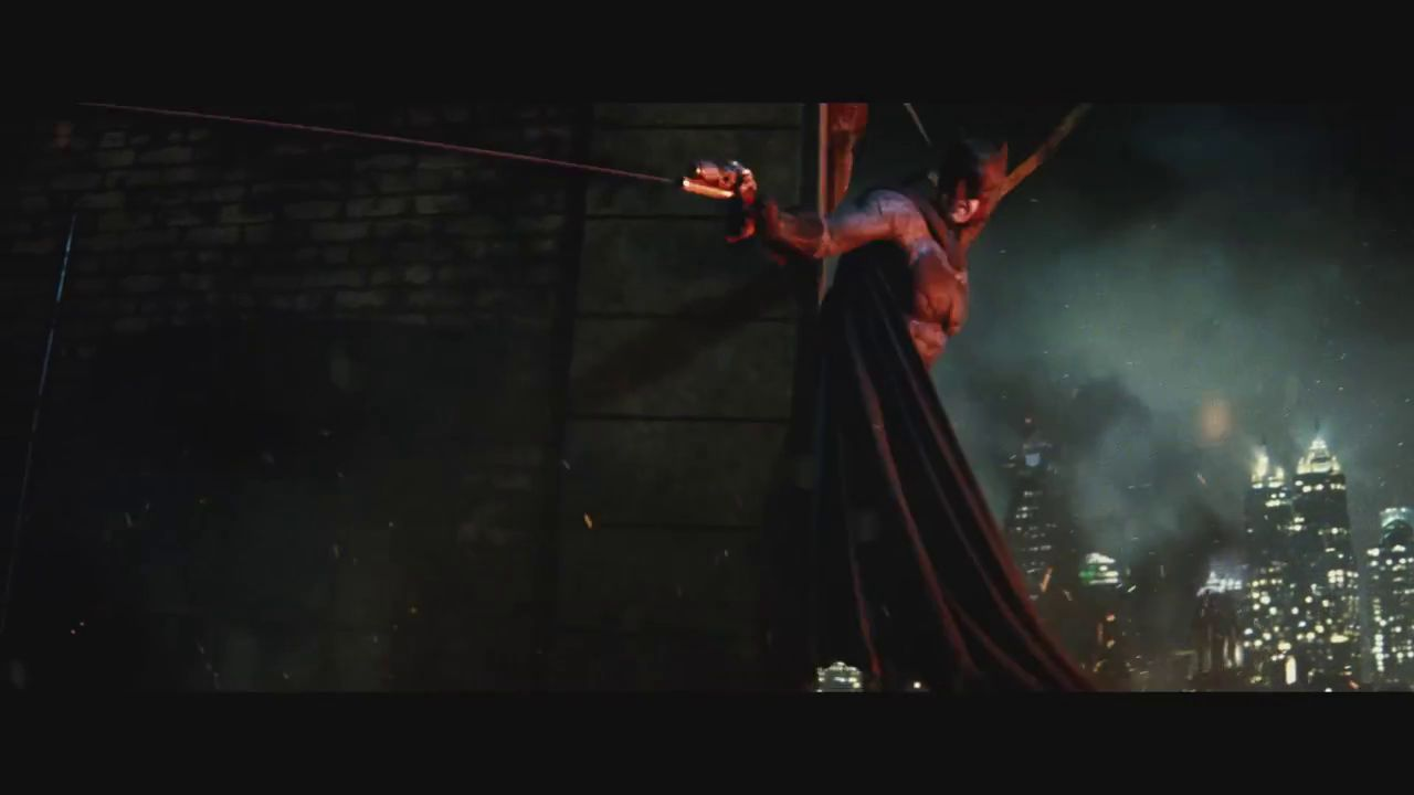 batman-v-superman-trailer-086.jpg