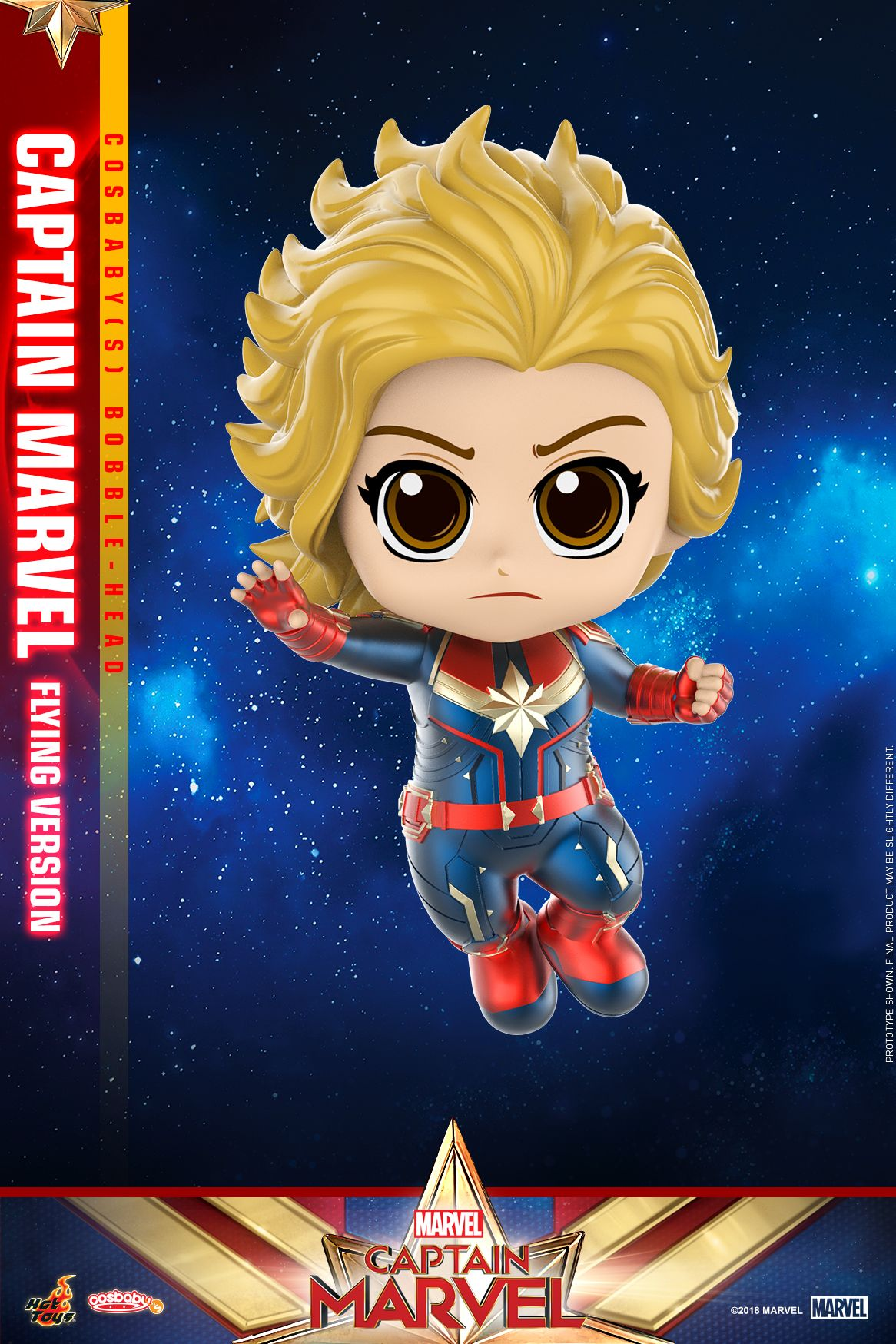 hot-toys-captain-marvel-captain-marvel-flying-version-cosbaby-s-bobble-head_pr1