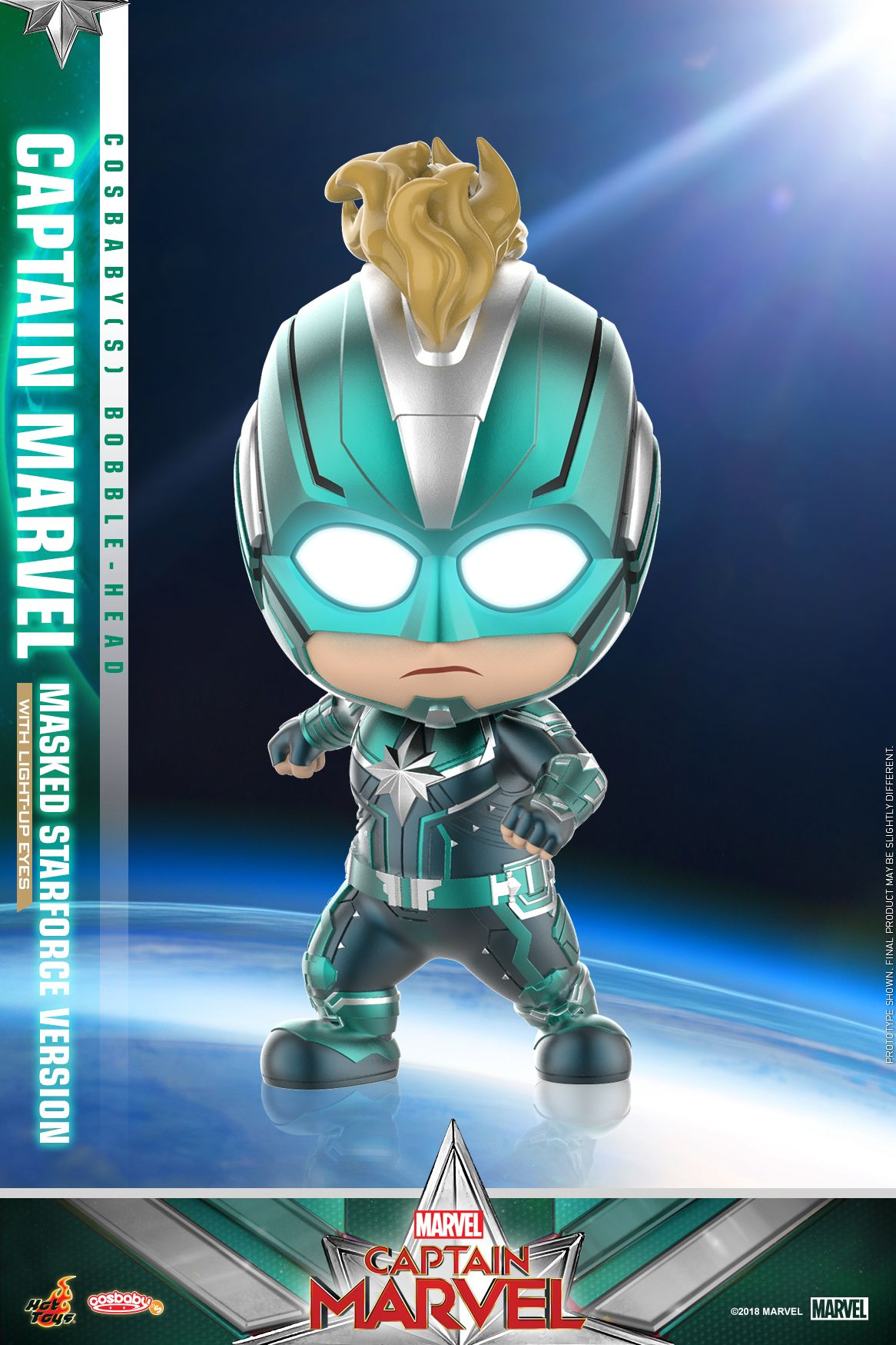 hot-toys-captain-marvel-captain-marvel-masked-starforce-version-cosbaby-s-bobble-head_pr1