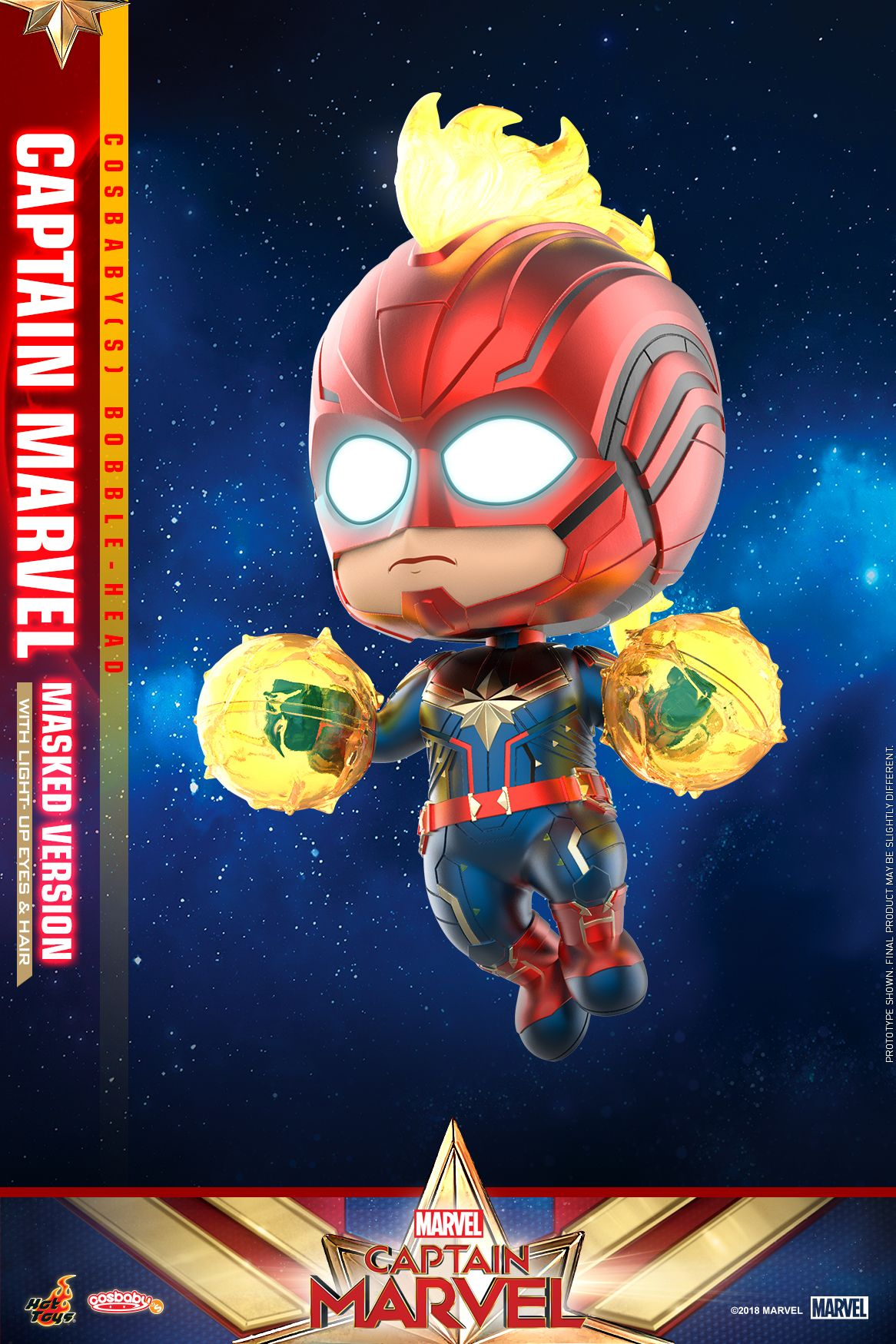 hot-toys-captain-marvel-captain-marvel-masked-version-cosbaby-s-bobble-head_pr3