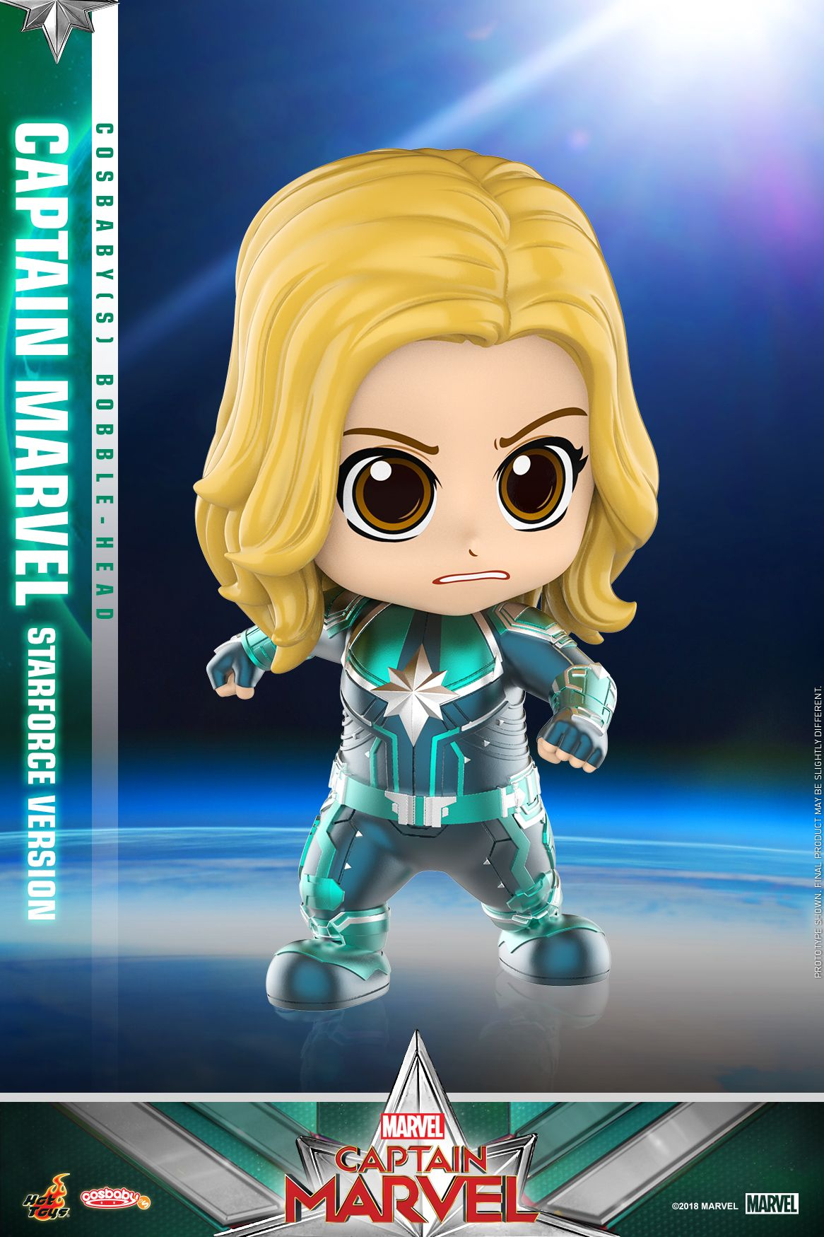 hot-toys-captain-marvel-captain-marvel-starforce-version-cosbaby-s-bobble-head_pr3