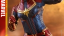 hot-toys-captain-marvel-captain-marvel-collectible-figure-deluxe_pr13