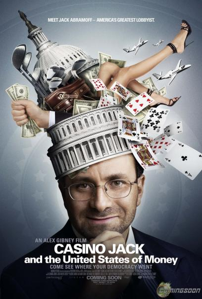 Casino_Jack_and_the_United_States_of_Money_1.jpg
