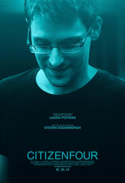 Citizenfour_1.jpg