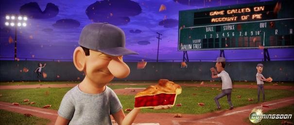 Cloudy_with_a_Chance_of_Meatballs_25.jpg