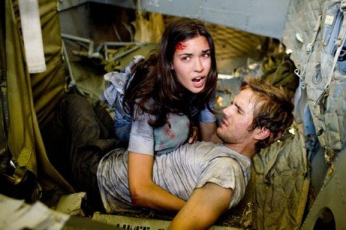 cloverfield_pic_14