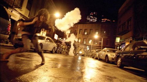 cloverfield_pic_25