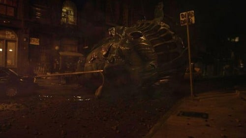 cloverfield_pic_31