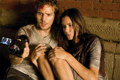 cloverfield_pic_7