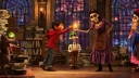 Coco Digital and Blu-ray Details, Plus New Trailer
