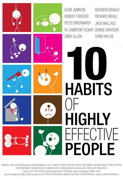 10_Habits_of_Highly_Effective_People_1.jpg