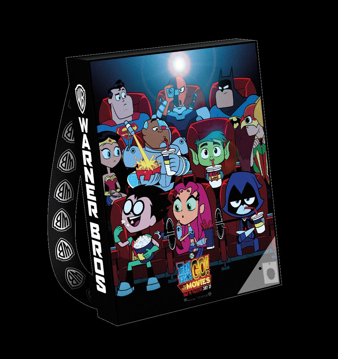 cc18_bags_3d_teen-titans-go-to-the-movies