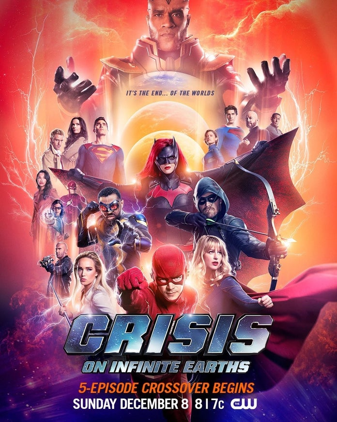 crisis-on-infinite-earths-poster