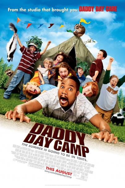 Daddy_Day_Camp_1.jpg