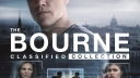 Bourne: The Ultimate Collection