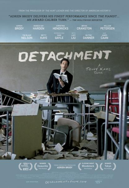 Detachment_1.jpg