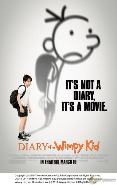 Diary_of_a_Wimpy_Kid_1.jpg