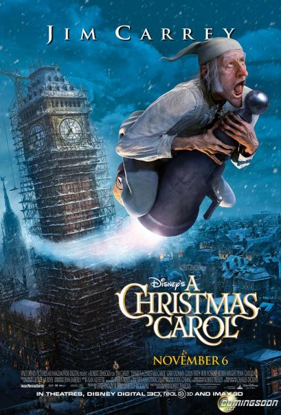 Disneys_A_Christmas_Carol___18.jpg