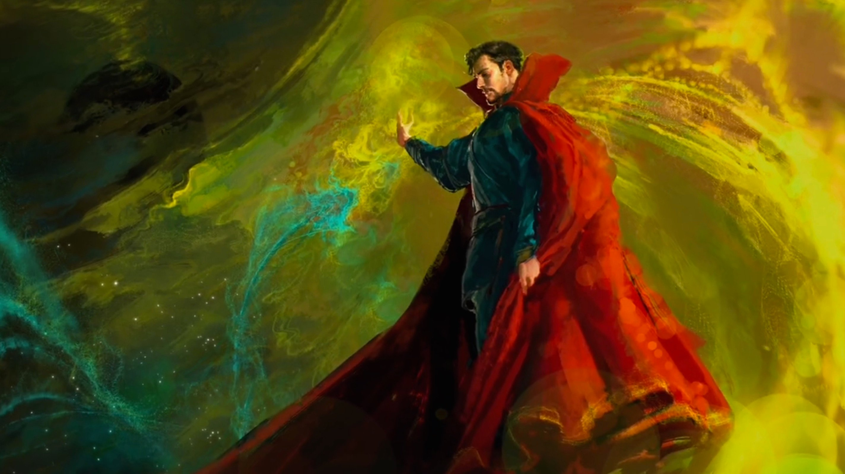 strange doctor strange Doctor strange - dr stephen strange's (benedict cumberbatch) life changes after a car accident robs him of the use of his hands when traditional medicine.
