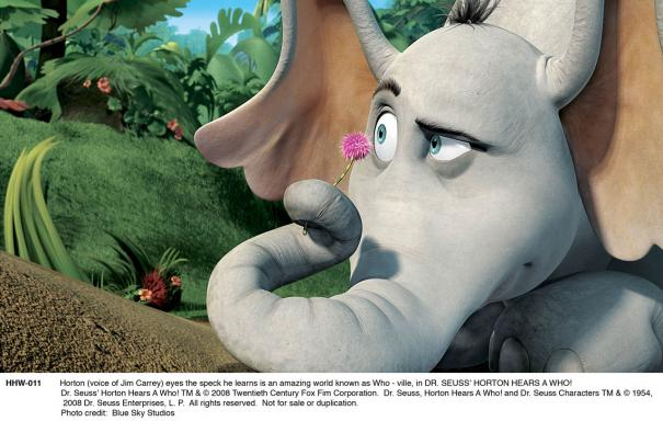 Dr_Seuss_Horton_Hears_a_Who_1.jpg