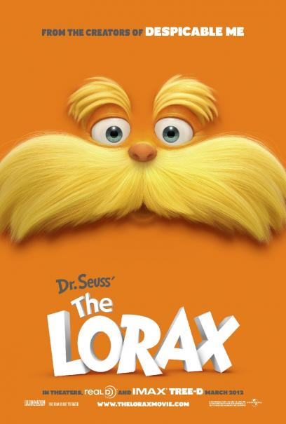 Dr_Seuss_The_Lorax_1.jpg