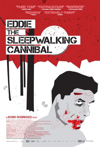 Eddie:_The_Sleepwalking_Cannibal_1.jpg