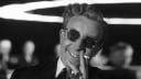 Dr. Strangelove or: How I Stopped Worrying and Learned to Love the Bomb (1964)