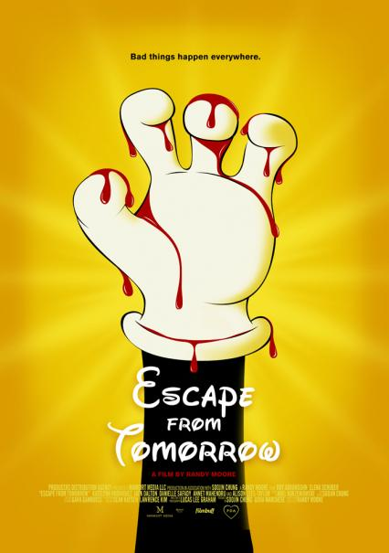 Escape_From_Tomorrow_1.jpg