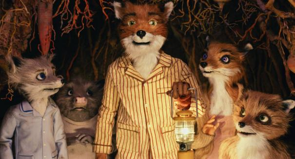 The_Fantastic_Mr_Fox_1.jpg