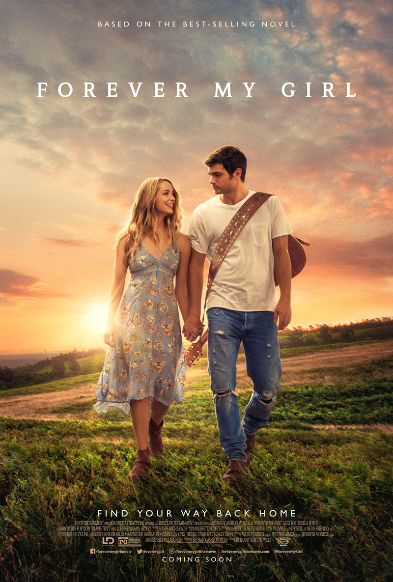 Forever My Girl Watch An Exclusive Clip-6188