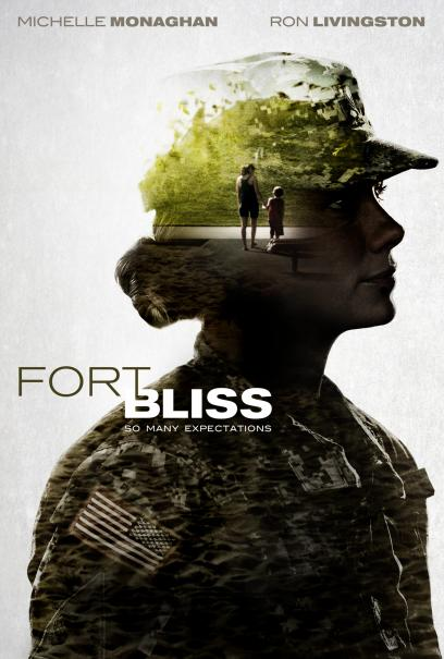 Fort_Bliss_1.jpg