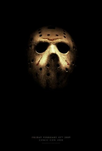 Friday_the_13th_1