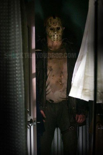 Friday_the_13th_33