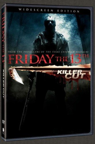 Friday_the_13th_43