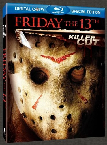 Friday_the_13th_45
