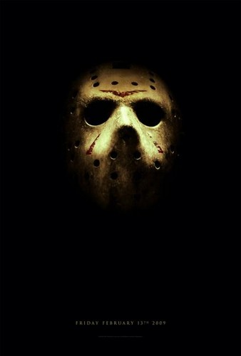 Friday_the_13th_teaser_poster