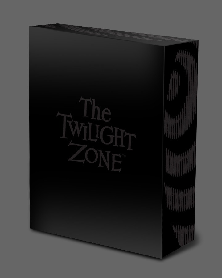 tz-box-set