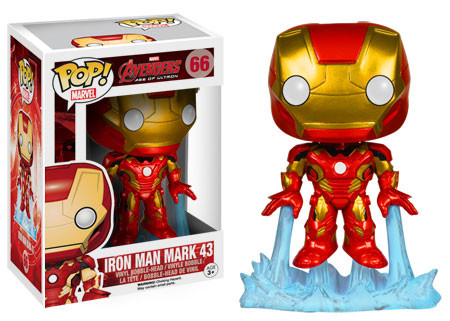 4777_avengers-2_iron-man_low_grande