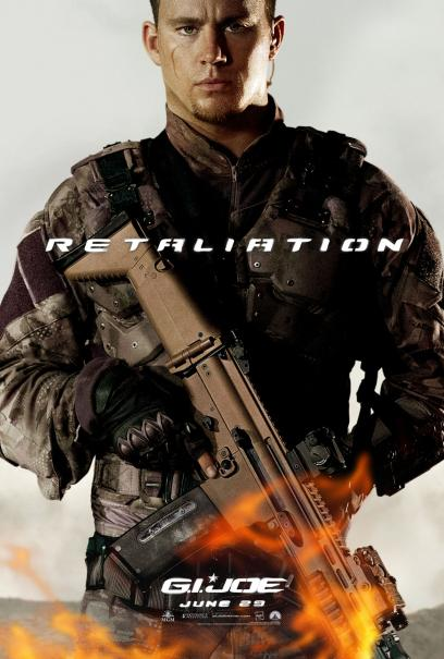 GI_Joe:_Retaliation_20.jpg