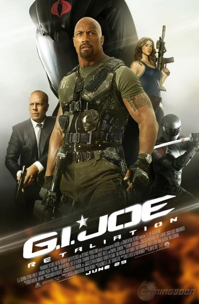 GI_Joe:_Retaliation_26.jpg