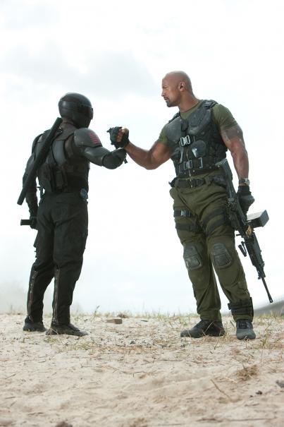 GI_Joe:_Retaliation_8.jpg