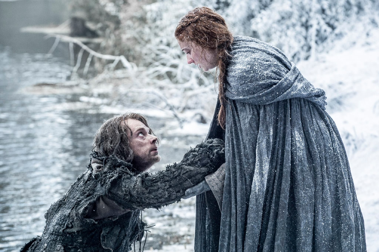 Image result for game of thrones 6