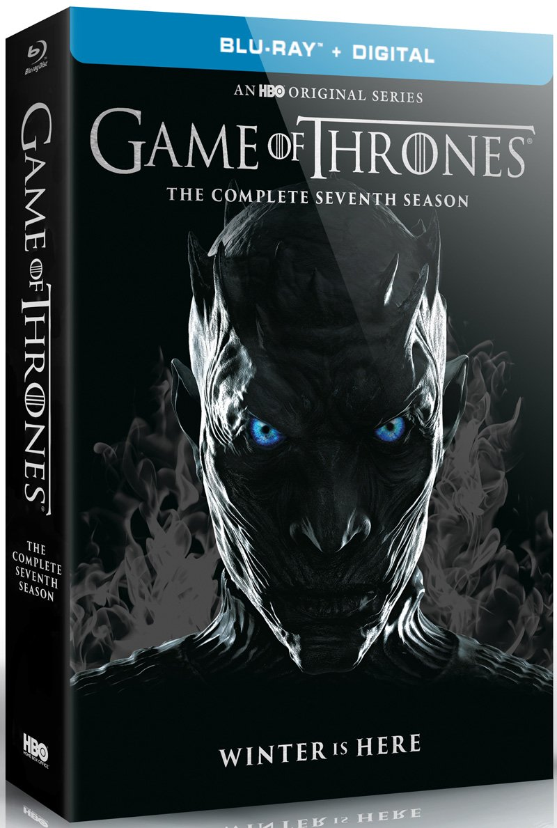 game of thrones season 7 amazon