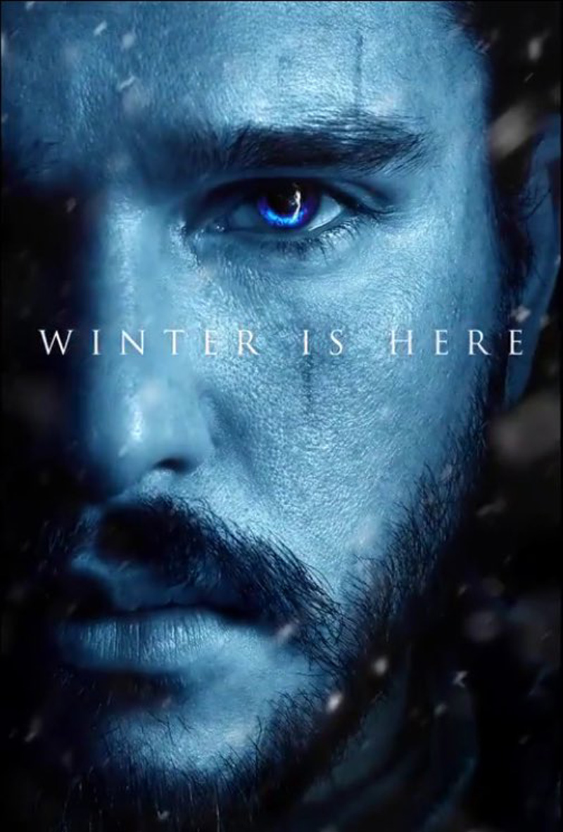 how to watch game of thrones season 7 episode 1