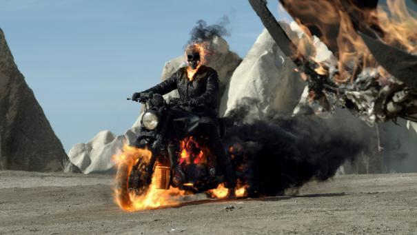 Ghost_Rider:_Spirit_of_Vengeance_1.jpg