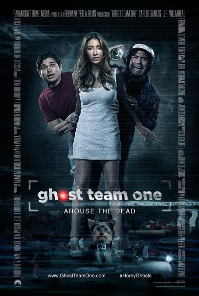 Ghost_Team_One_1.jpg