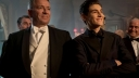 Gotham 4.03 'They Who Hide Behind Masks'