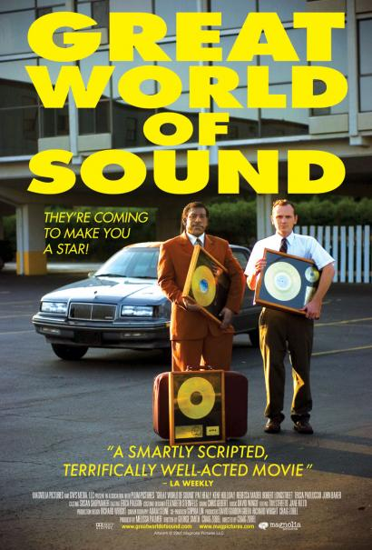 Great_World_of_Sound_8.jpg