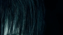 the-grudge_0