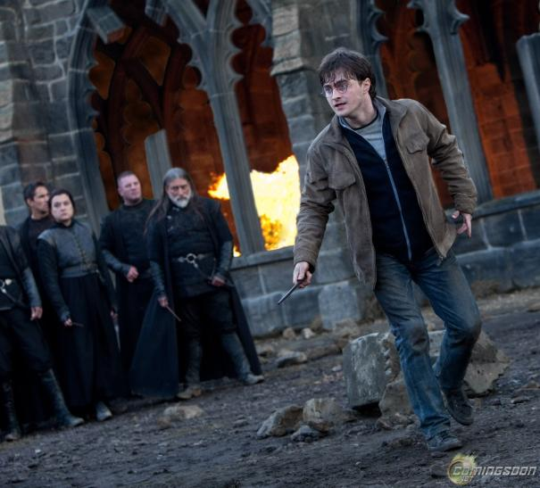 Harry_Potter_and_the_Deathly_Hallows:_Part_2_101.jpg